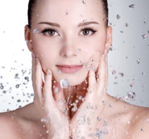 Tratament Hidrodermoabraziune cu Hydrafacial