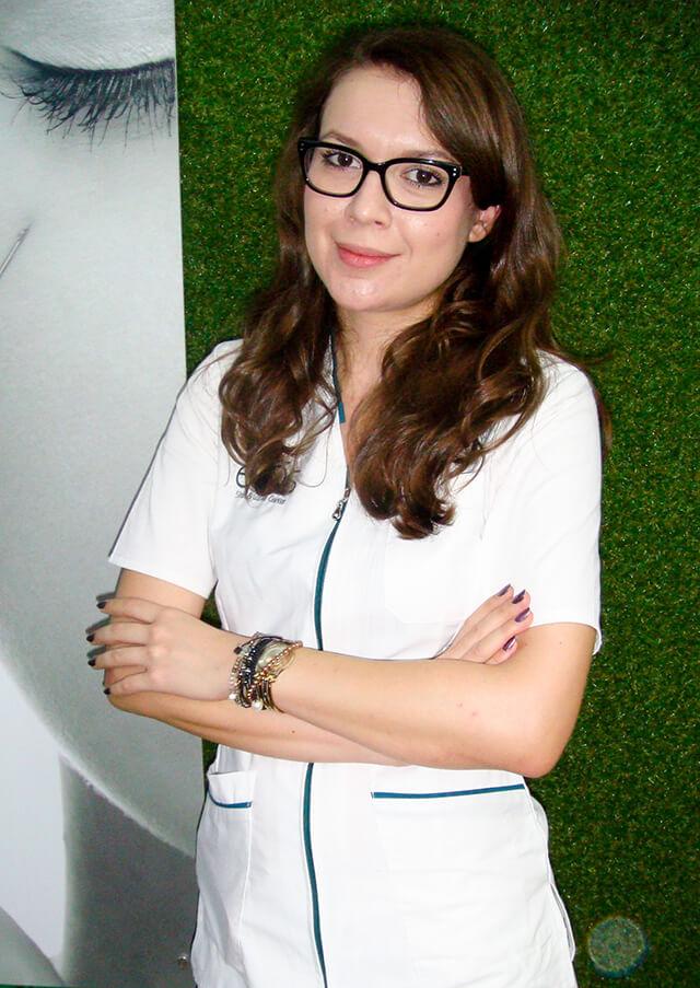 Ioana Mitoșeriu