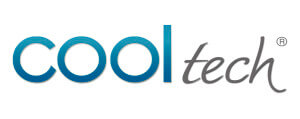 Tratament Slăbire Localizată prin Criolipoliza Cooltech