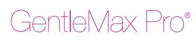 gentlemaxpro-logo