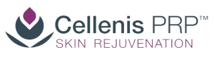 Compania Celenis PRP ofera o gama diversificata de produse profsionale pentru tratamentele antiaging