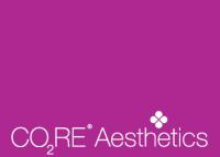 co2re-aesthetics