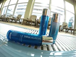 hidratare_intraceuticals