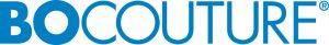Bocouture este un produs cosmetic creat din toxina botulinica utilizat in tratamentele faciale.