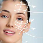 Liftingul facial fara bisturiu ofera o linie a maxilarului ferma, elimina ridurile din zona ochilor si un look intinerit