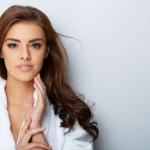Ingrediente ce ajuta la detoxifierea pielii recomandate de specialistii clinicii Elos Skin&Laser Center din Bucuresti