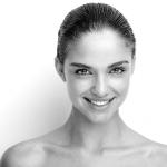 Sfaturi si tratamente oferite de dermatologii clinicii ELOS SKIN&LASER CENTER pentru preventia ridurilor