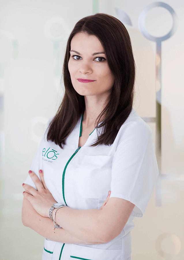 Dana Jugravescu