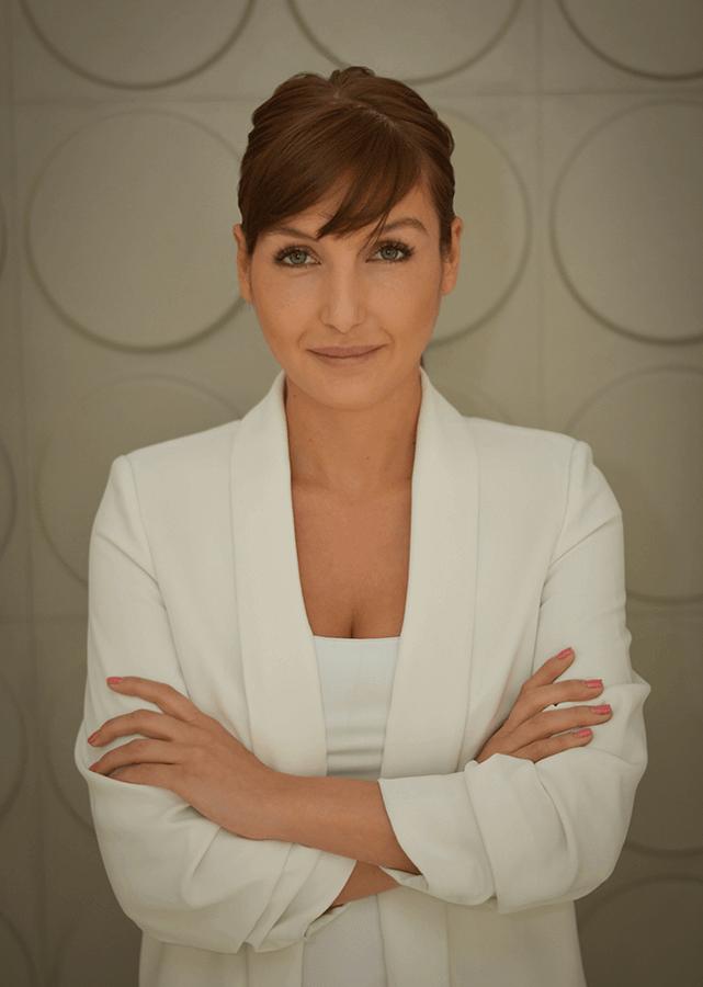 Ramona Felicanu