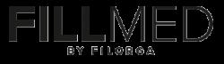 logo fillmed